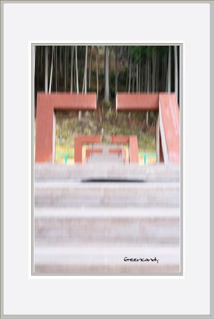 室生山上公園-21.jpg