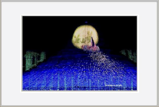 なばなの里−6.jpg