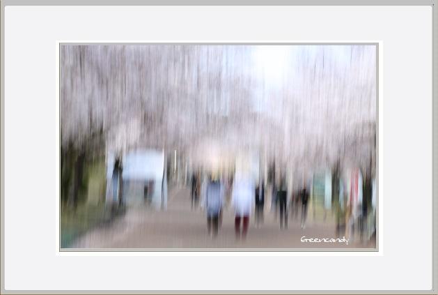 万博公園ー12.jpg