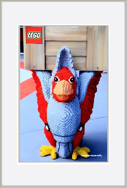 レゴ-43.jpg