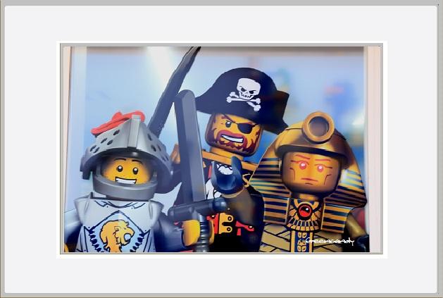 レゴ-45.jpg