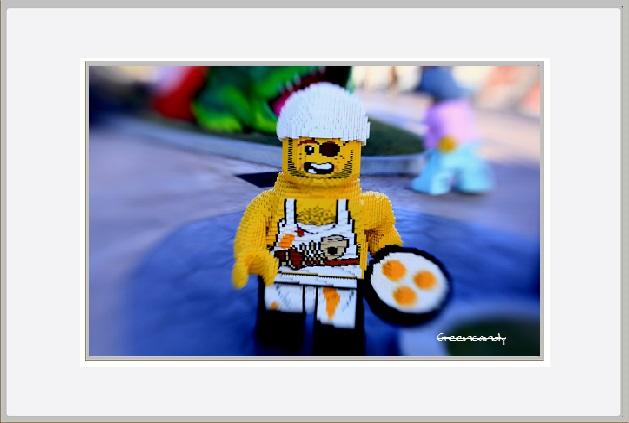 レゴ-49.jpg