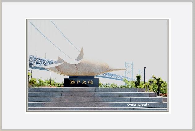 与島PA-1.jpg