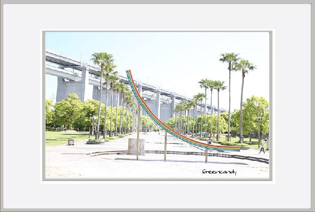 瀬戸大橋記念公園ー3.jpg