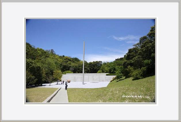 直島-2.jpg