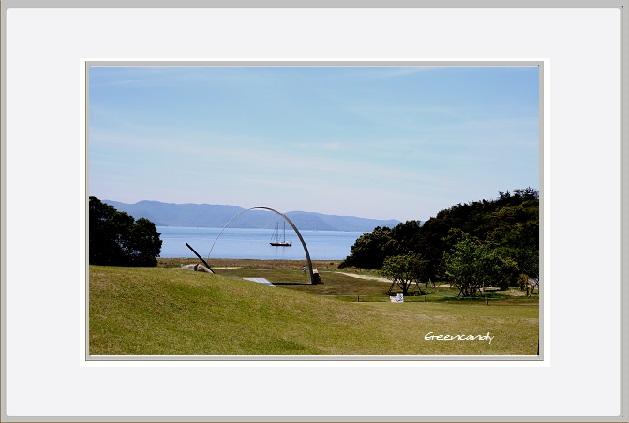 直島-3.jpg