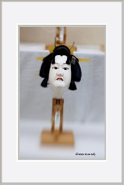 人形-3.jpg