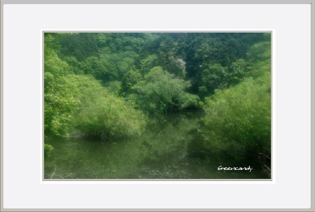 室生湖ー3.jpg