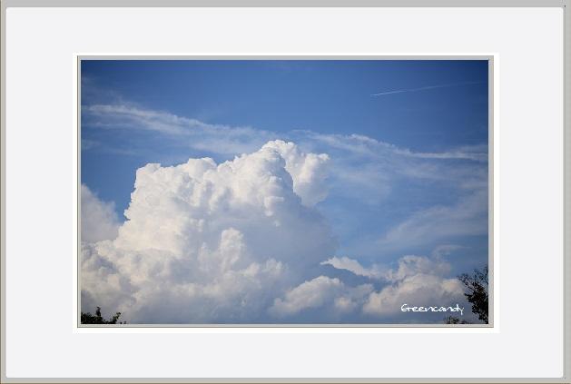 入道雲−4.jpg