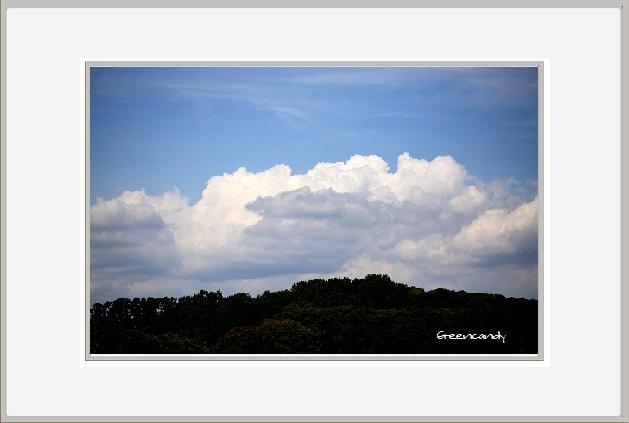 入道雲−2.jpg