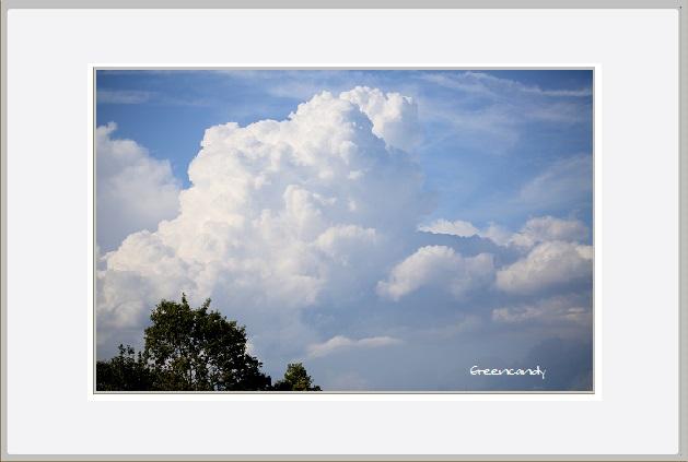 入道雲−3.jpg