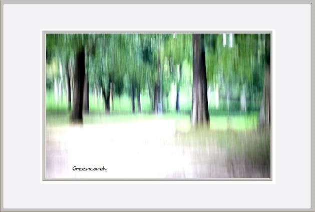 風景ー6.jpg