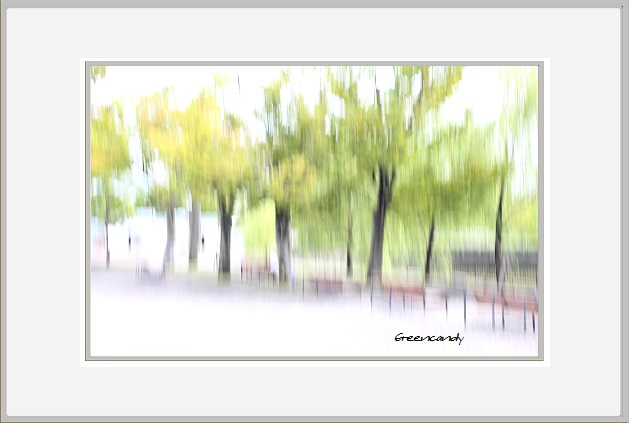 秋の風景ー3.jpg