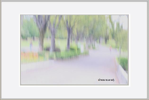 万博公園ー4.jpg