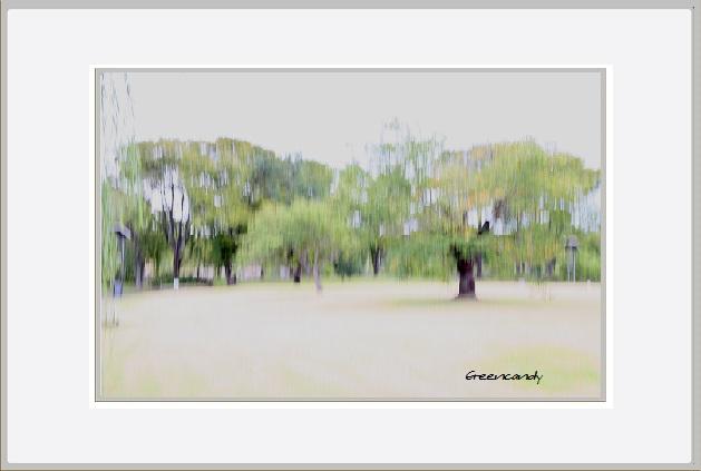 万博公園ー1.jpg
