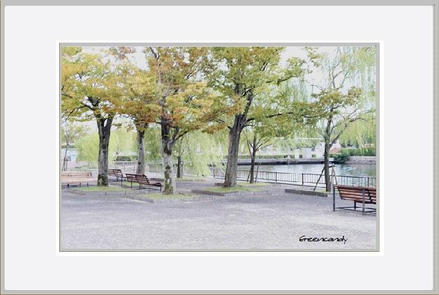 公園ぶらし.jpg