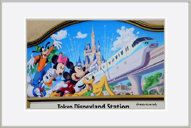 Mickey-1.jpg