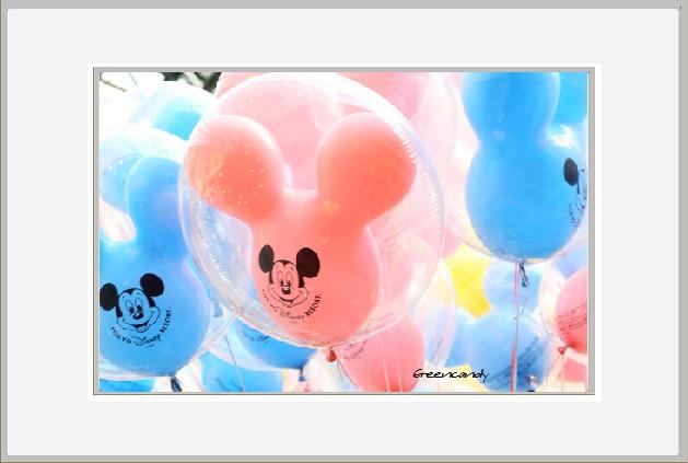 Mickey-3.jpg