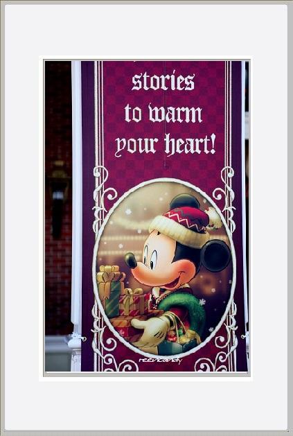 Mickey-5.jpg
