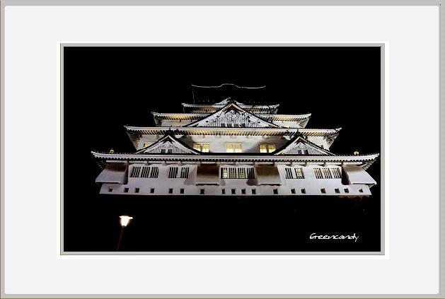 大阪城02.jpg