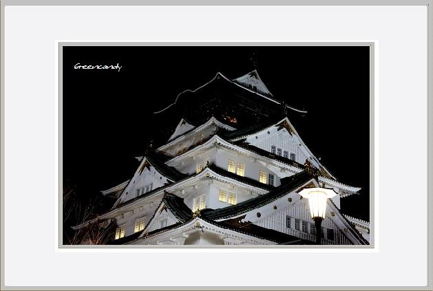 大阪城03.jpg
