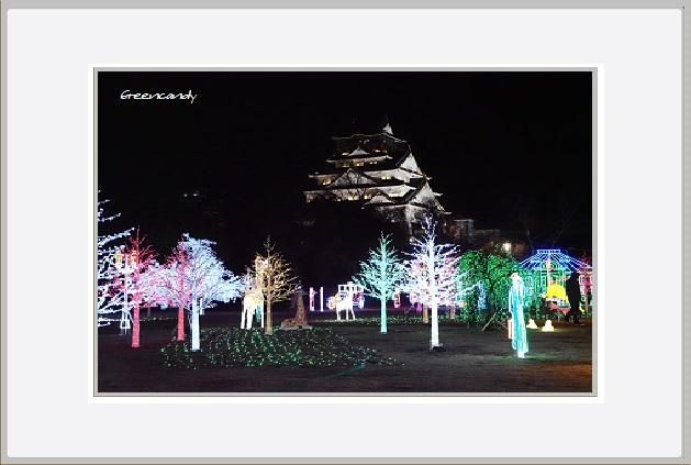 大阪城イルミナージュ24.jpg
