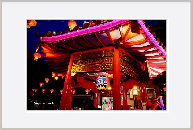 神戸南京町-06.jpg