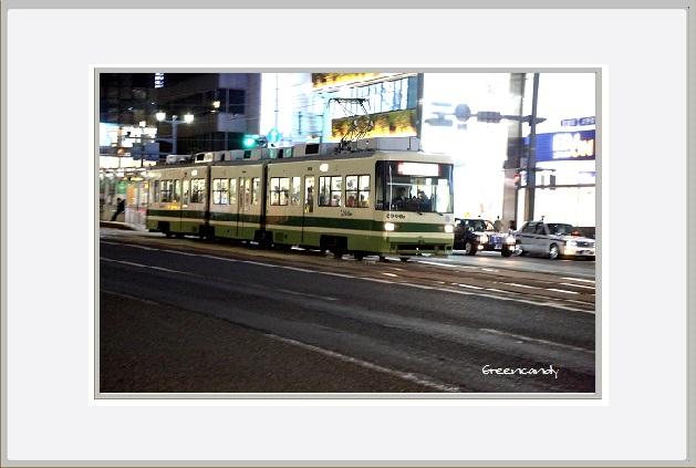 電車ー4.jpg