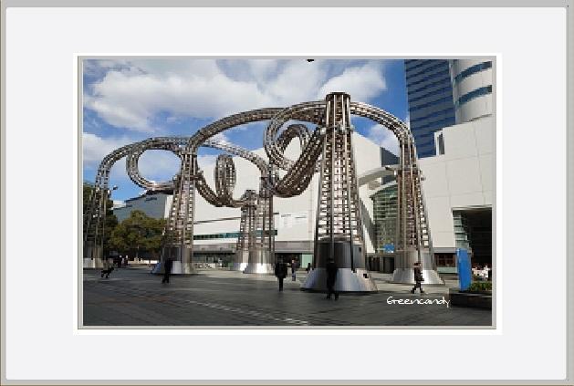 横浜ー8.jpg