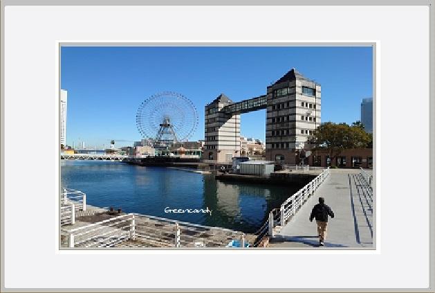 横浜ー4.jpg