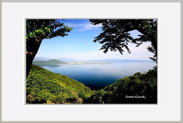 奥琵琶湖ー1.jpg