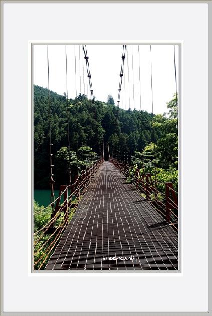 蔵王橋 ー 2.jpg