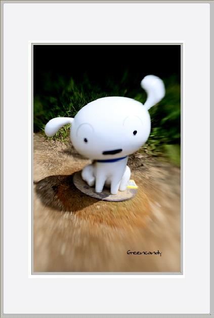 クレヨン ー42.jpg