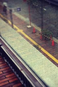 20120209_rain