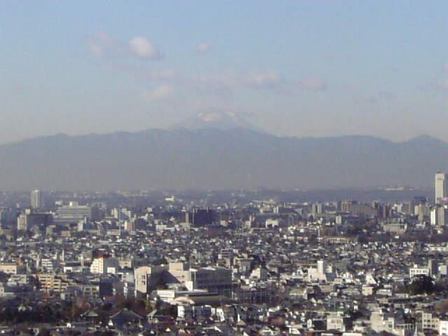 20051219富士