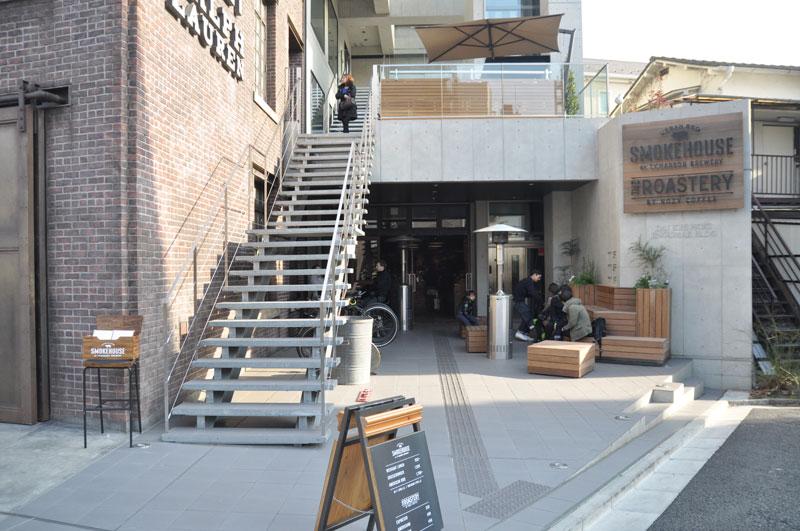 cafe7.jpg