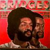 Gil Scott Heron & Brian Jackson / Bridges