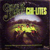 CHI - LITES / GIVE IT AWAY
