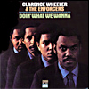Doin What We Wanna / Clarence  Wheeler & The Enforcers