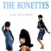 The Ronettes / Greatest Hits