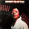 Keep Your Eye On The Sparrow / Merry Clayton