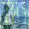 The Campfire Headphase / Boards Of Canada
