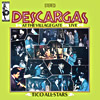 Descargas At The Village Gate / Tico All Stars