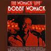 Womack Live