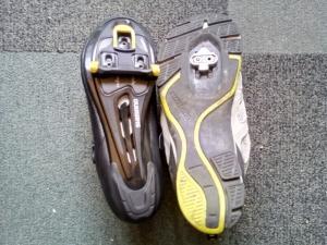 (左)SH-RP500ML(右)SH-CT45