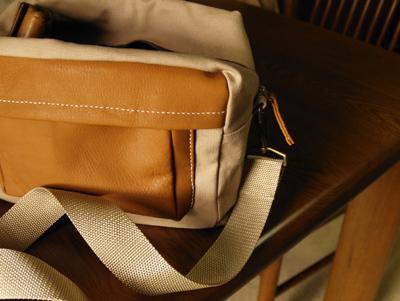 鞄イメージ