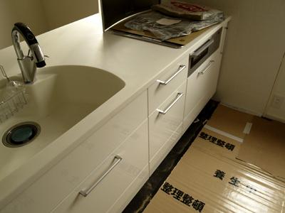 1127キッチン設備