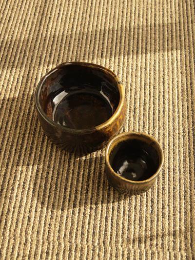 抹茶茶碗02