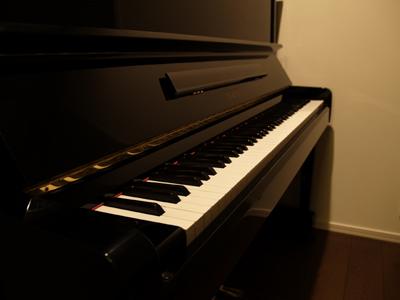 ピアノ02