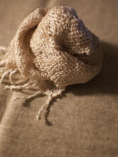 スカーフイメージ